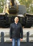 valentin, 44  , Novosibirsk