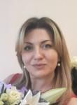 Yuliya, 41  , Ryazan
