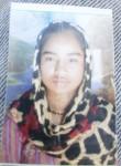 himmatsingh, 25, Delhi