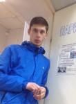 Maks, 26, Almaty