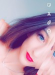 lihya, 21  , Courcelles
