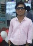 nitesh, 25  , Bhilwara