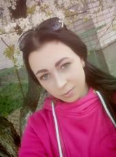 Alona, 18, Ukraine, Zhytomyr