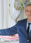 Sucaddin, 65  , Sumqayit