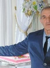 Sucaddin, 65, Azerbaijan, Sumqayit