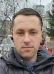 Vanya, 28, Lviv