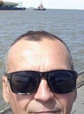 Antal, 51, Austria, Vienna