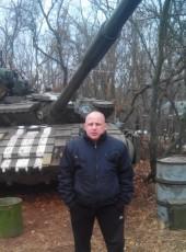 sergey, 38, Ukraine, Kiev