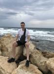 Dima, 32, Horad Barysaw