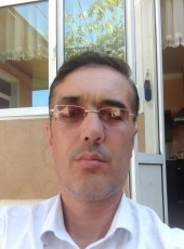 Shukur, 39, Uzbekistan, Qo'qon