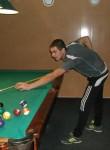 Денисок, 29 лет, Липецк