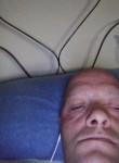 Angelo, 43  , Cosenza