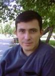 Evgeniy, 46, Tomsk