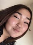 Ayuna , 18, Chita