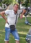 Aleksandr, 43  , Kerch