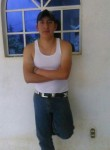 Ivan , 30  , Puebla (Puebla)