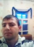 Денис, 36 лет, Котельниково