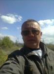 мехрютка, 50 лет, Новосибирск