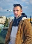 dimitrisK, 19  , Kalamaria