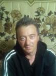 Gennadiy, 43  , Svatove