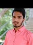 Haneef, 21  , Madanapalle