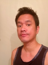 Oliver, 40, United States of America, Los Angeles