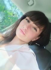 Olga, 37, Russia, Reutov