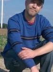 Torsten, 33  , Zeitz