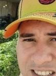 Brayan, 28  , Santa Cruz de Tenerife