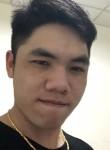 Nhâm Cậu, 28  , Taichung