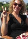 Olga, 50  , Moscow