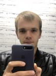 Viktor, 25  , Warsaw