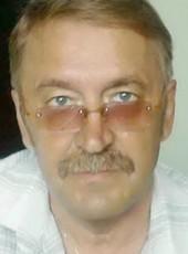 Alekey, 71, Russia, Kislovodsk