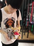 陈陈陈, 26, Shenzhen
