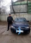 NIKOLAY, 57  , Sergiyev Posad