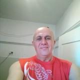 vecheslav, 45  , Brzeg