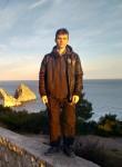 Знакомства Ставрополь: Дмитрий, 22