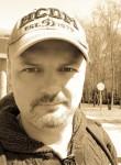 Yuriy, 41  , Minsk