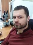 Grigoriy, 26  , Azov