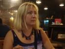 Evgeniya, 48 - Just Me Photography 1