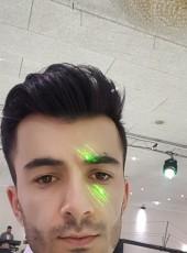 Marco, 27, Denmark, Esbjerg