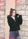 Karina, 18, Tolyatti