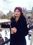 Саша, 25 лет, Москва