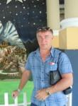 Konstantin, 46  , Arsenevo