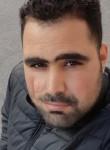 Chehir, 28  , Carpentras