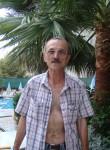 Valeriy, 60  , Inozemtsevo
