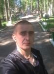 mishany, 32  , Babayevo