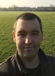 Jon, 27  , Birchington