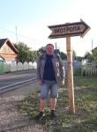 Ivan, 37, Minsk