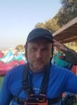 Sergey, 51  , Surgut